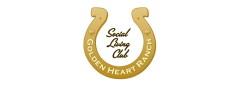 Golden Heart Ranch Dance Club for Girls at the Joslyn Community Center