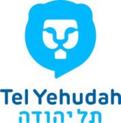 Tel Yehudah