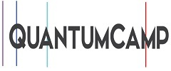 Quantum Camp