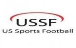 US Sports Football Camp Elite Athletics Academy