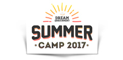 Coding, Robotics, and Stop Motion Camps - Dream Enrichment Classes