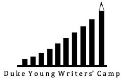 Duke University - Young Writers Camp