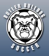 Butler Bulldog Soccer Camp