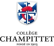Champittet Summer Leadership Camp