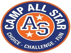 Camp All-Star: Nike Sport and Language Programs