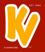 Kidventure Camp