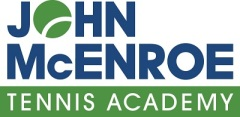 John McEnroe Tennis Academy Training Camp