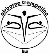 Airborne Trampoline KW