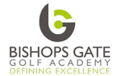 BGGA Junior Golf Camps