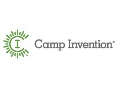 Camp Invention at Clinton High School