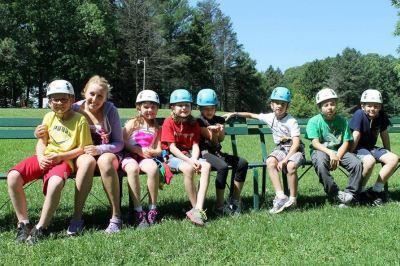 Ymca Camp Conrad Weiser Mysummercamps