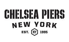 Chelsea Piers NY