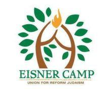 Eisner Camp