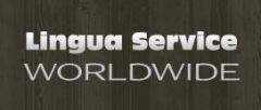 Lingua Service Worldwide - French Summer Camps in France