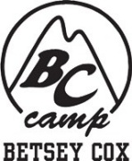 Camp Betsey Cox for Girls