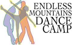 Endless Mountains Dance Camp
