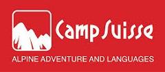 International Camp Suisse