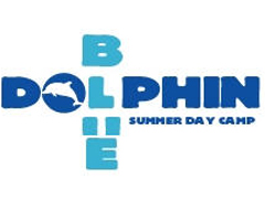 Blue Dolphin Summer Camp