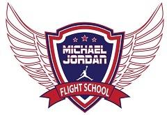 Michael Jordan Flight School