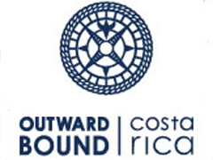 Outward Bound Costa Rica Adventure Education