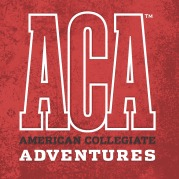 American Collegiate Adventures Barcelona