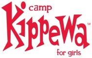 Camp Kippewa for Girls