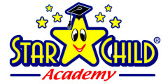 StarChild Academy - Wekiva