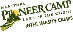 Manitoba Pioneer Camp