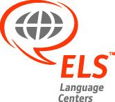 ELS Language and Nike Tennis Camp at San Domenico