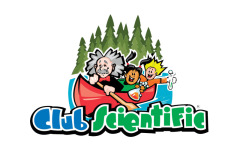 Club Scientific Summer Camps - St. Johns, Florida
