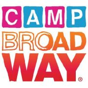 Camp Broadway Atlanta - GA