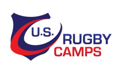 US Rugby Camps in New York
