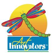 Art Innovators Waterloo Region