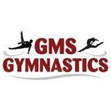 GMS Gymnastics