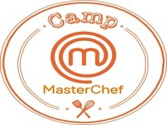 Camp MasterChef