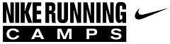 Nike Raditude Cross Country Camp in Malibu