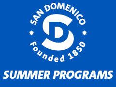 Filmmaking Camps at San Domenico School