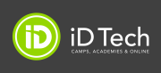 iD Tech Camps: #1 in STEM Education - Held at Gonzaga University