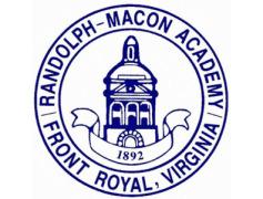Randolph-Macon Academy Summer Programs