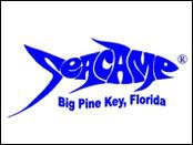 Seacamp Big Pine Key