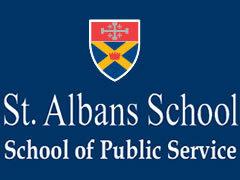 St Albans School of Public Service