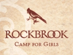 Rockbrook Camp for Girls - Horseback Riding Camp