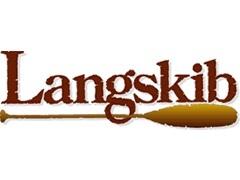 Langskib Wilderness Program