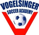 Nike Vogelsinger Soccer Academy at The Brooks School