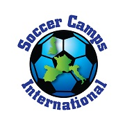 Elite Soccer Camps England Spain Italy France and Portugal