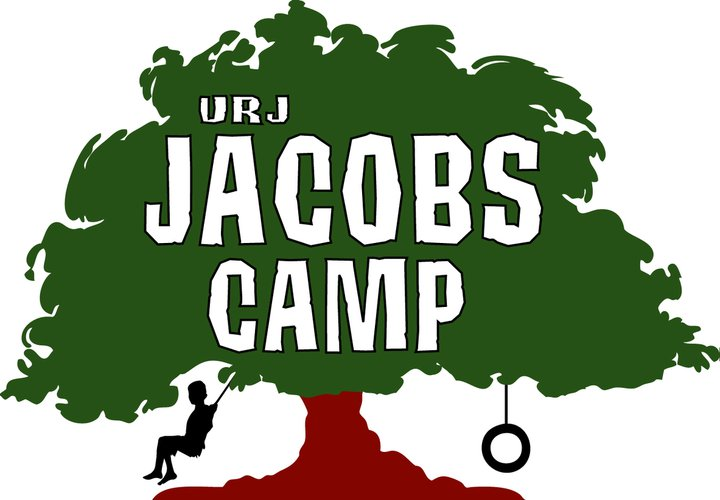 Henry S Jacobs Camp