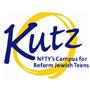 Kutz Camp
