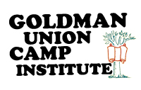 Goldman Union Camp Institute