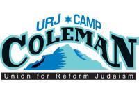 URJ Camp Coleman