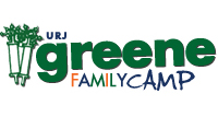 Greene Family Camp